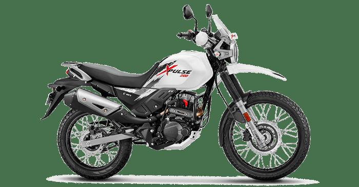 Sri Lanka Bike Rent Bike Rent In Sri Lana Bike Rent In Negombo